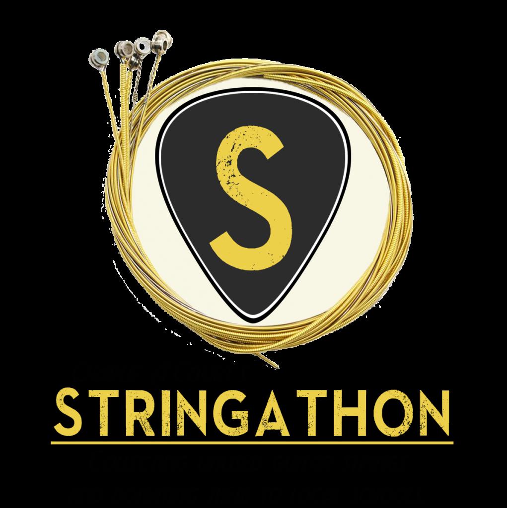Stringathon